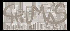 Ristorante Chiuma's | Cucina napoletana contemporanea Logo